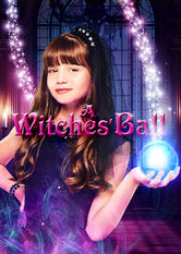 A Witches' Ball Netflix MX (Mexico)