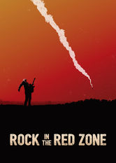 Rock in the Red Zone Netflix AR (Argentina)