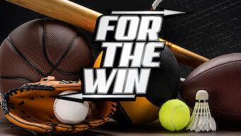 For the Win: Season 1