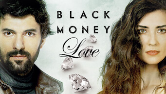 Black Money Love: Season 1