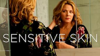 Sensitive Skin: Season 2