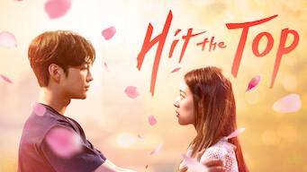 Hit The Top: Season 1