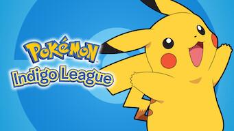 Pokémon The Series: Indigo League: Season 1
