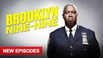 Brooklyn Nine-Nine: Season 7