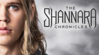 The Shannara Chronicles: Season 2