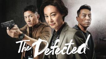 The Defected: Season 1