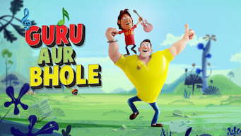 Guru Aur Bhole: Season 3