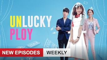 Unlucky Ploy: Season 1